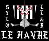 SYLO-LaPioche