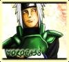 moroca38