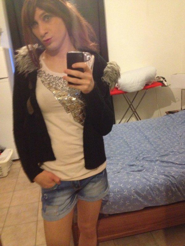 jeune salope marocaine fille sexy skyrock