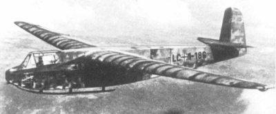 7- Le plan Allemand mis en oeuvre contre le fort d'Eben - Emael avant l'attaque du 10 mai 1940.