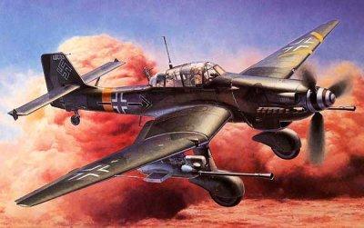 11- Ordre de bataille de la Luftwaffe le 22 juin 1941 à l'aube .