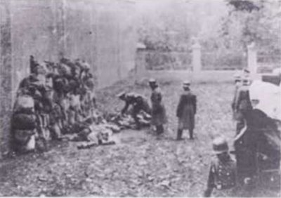 45 - Les Einsatzgruppen.