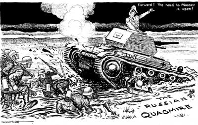 66 - le plan d'attaque livré à l'ennemi ? le mystère du commandant Reichel.
