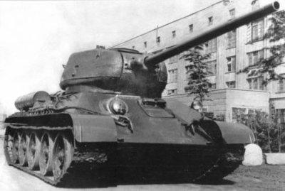 79 - Les Divisions perdues du Volkhov et du Valdaï.