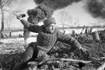 92 - Alerte Sur le secteur central du Front ( Na Смоленск ) vers Smolensk - la seconde bataille de Smolensk.