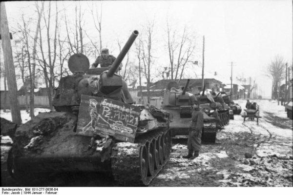 118 La Grande Débâcle 9 . De la Vistule à l'Oder , La fulgurante campagne de Pologne ( 2e Partie ) La Ruée sur l'Oder .