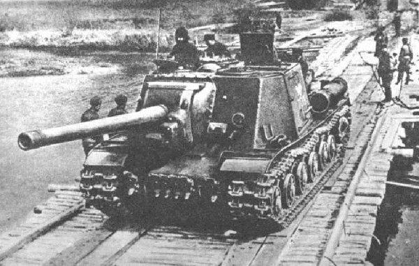 126 - Le Crépuscule des Dieux 3 - Rencontre avec la 8e Armée de la Garde du Général Vassili Tchouïkov , Fer de lance du 1er Front Biélorusse . Opérations militaire sur la rive Orientale de l'Oder , Meseritz , Poznan et Küstrin , le coup de griffe du Renard de Stalingrad