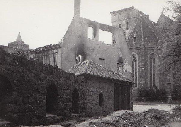 134 - La Ruée sur Berlin - 1 La Bataille de Bautzen . La Hâte ne mène qu'à l'échec.