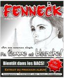 Photo de Fenneck-officiel