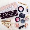 Make-up-Mode-DIY-22