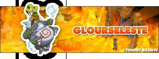 Des articles à gogo en veux tu en voila ! Tengu / Fuji / Korriandre / Kolosso / GLourse