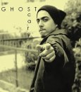 Photo de ghost--scary
