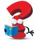 Photo de Books-Story