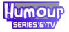 HumourSeriesTV