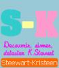 Steewart-Kristeen
