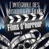 horreurs--films