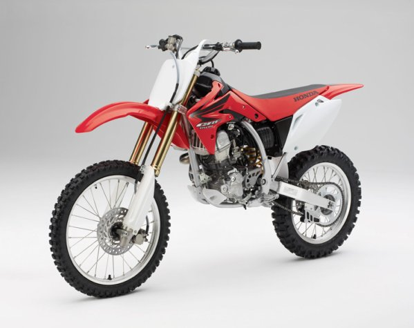 Yamaha R Okc