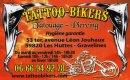 Photo de tattoobikers