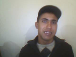<b>samir berkane</b> cyber lamhal 19:30:06/10/12/2006 - 657601621