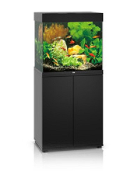 aquarium juwel 120 litres lido 120 sur commande blog. Black Bedroom Furniture Sets. Home Design Ideas