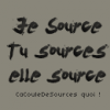 CaCouleDeSources