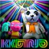 K.K Disco