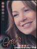 Greys-Anatomy-Web