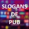 slogansdepub