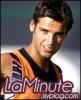 LaMinute