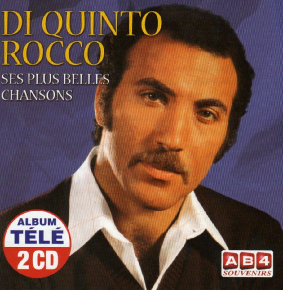 Di Quinto Rocco Di Quinto Rocco