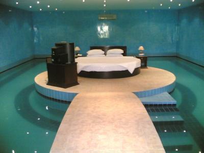 Belle chambre a coucher grand hopital Maison du monde chambre a coucher