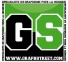 graphstreet