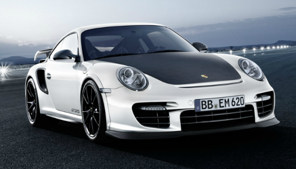 porsche 911 gt2 rs les plus belles voitures de sport. Black Bedroom Furniture Sets. Home Design Ideas