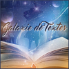 Galaxie-de-textes