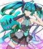 music-mangas977