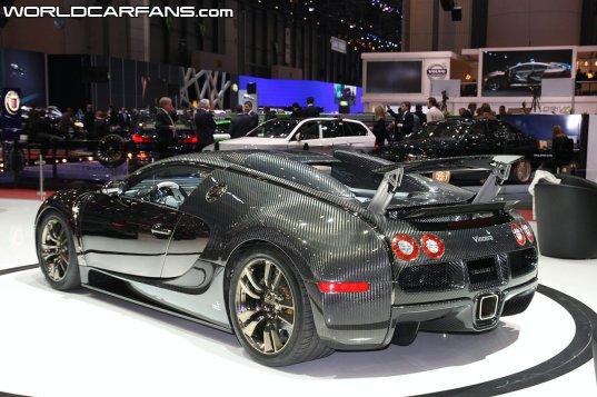 bugatti la voiture la plus rapide au monde tkt pas ma belle sefyu ncc g huit molotov 4. Black Bedroom Furniture Sets. Home Design Ideas