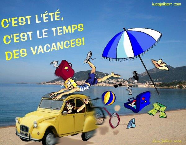 Pierre Lalonde Dans Le Vent