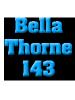 Bella-Thorne143
