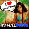 Manuel-Design