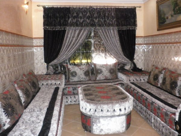 magasin de salon marocain a nantes - Magasin De Salon Marocain A Nantes