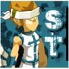 stoox-team