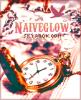 naiveglow