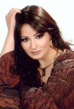 Photo de mayma2007