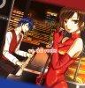 On the rocks × Meiko & Kaito