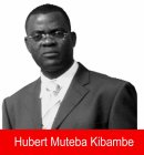 Pictures of kibambe