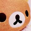 CupcakePie