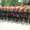 Photo de 02pompier02