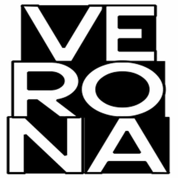 GROUPE VERONA OFFICIAL / GROUPE VERONA 2008 / Touchito fel pass�  (2008)