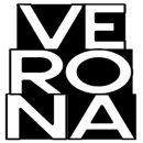 Photo de GROUPE-VERONA-OFFICIAL-1