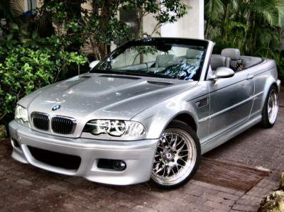 bmw m3 e46 cab 39 blog de bmw du 51. Black Bedroom Furniture Sets. Home Design Ideas